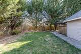 309 24th Ave - Photo 29