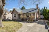309 24th Ave - Photo 31