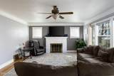 309 24th Ave - Photo 4