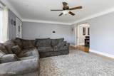 309 24th Ave - Photo 6