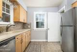309 24th Ave - Photo 9
