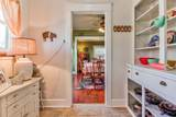 902 10th Ave - Photo 13