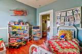 902 10th Ave - Photo 20