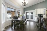 1006 83rd Ave - Photo 11