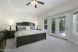 1006 83rd Ave - Photo 12