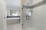 1006 83rd Ave - Photo 14
