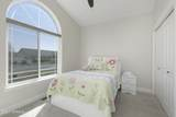 1006 83rd Ave - Photo 15