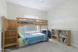 1006 83rd Ave - Photo 16