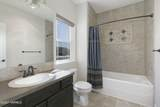 1006 83rd Ave - Photo 17