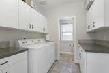 1006 83rd Ave - Photo 18