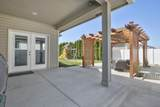 1006 83rd Ave - Photo 19
