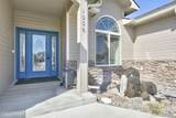 1006 83rd Ave - Photo 2
