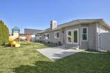 1006 83rd Ave - Photo 22