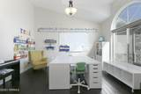 1006 83rd Ave - Photo 4