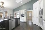 1006 83rd Ave - Photo 8