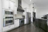 1006 83rd Ave - Photo 9