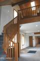 10220 Wenas Rd - Photo 14