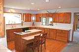 10220 Wenas Rd - Photo 17