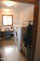 10220 Wenas Rd - Photo 23