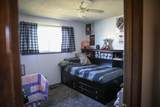 5904 Cowiche Canyon Rd - Photo 17