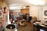 5904 Cowiche Canyon Rd - Photo 21