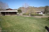 5904 Cowiche Canyon Rd - Photo 8