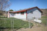 5904 Cowiche Canyon Rd - Photo 9