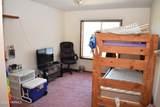 7702 Yakima Valley Hwy - Photo 12
