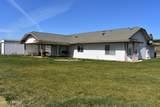 7702 Yakima Valley Hwy - Photo 15