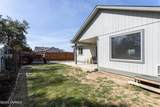 5604 Whitman St - Photo 17