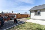 5604 Whitman St - Photo 18