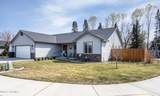 5604 Whitman St - Photo 2