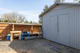 5604 Whitman St - Photo 20