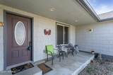 5604 Whitman St - Photo 3