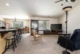 5604 Whitman St - Photo 4