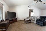 5604 Whitman St - Photo 5