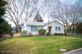 604 30th Ave - Photo 1