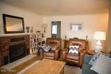 604 30th Ave - Photo 10