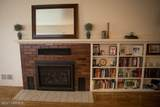 604 30th Ave - Photo 11