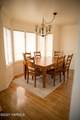 604 30th Ave - Photo 12