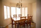604 30th Ave - Photo 13