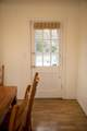 604 30th Ave - Photo 14