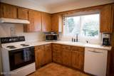 604 30th Ave - Photo 15