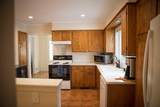 604 30th Ave - Photo 16