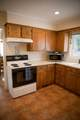 604 30th Ave - Photo 17