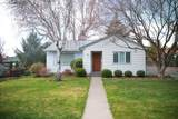 604 30th Ave - Photo 2