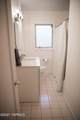 604 30th Ave - Photo 21