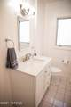 604 30th Ave - Photo 22