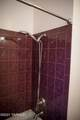 604 30th Ave - Photo 23