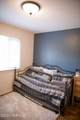 604 30th Ave - Photo 25